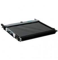 Konica Minolta блок переноса изображения Transfer Kit MC-7450, 150000 стр 4039R71600