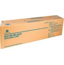 4047203 Блок формирования изображения Чёрный IU-410K Imaging Unit K для Konica Minolta bizhub c450