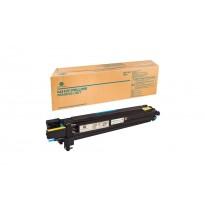 4047503 Блок формирования изображения Жёлтый IU-310Y Imaging Unit Y для Konica Minolta bizhub c350