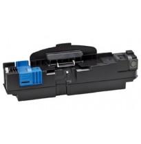 4049111 Ёмкость отработанного тонера Waste Toner Box для Konica Minolta bizhub c450