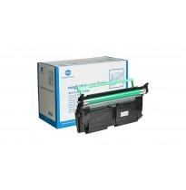 4059211/1710591-001 Барабан-картридж для принтера Konica Minolta magicolor 2500W/2530DL/2550