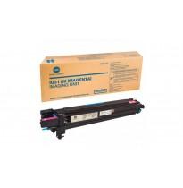 4062423 Блок формирования изображения Пурпурный IU-311 M Imaging Unit M для Konica Minolta bizhub c352