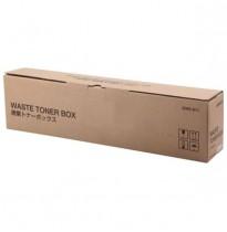 4065611 Ёмкость отработанного тонера Waste Toner Box для Konica Minolta bizhub c250,c252