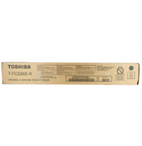 Тонер Toshiba Toner T-FC556EY (yellow), 39200стр.6AK00000362