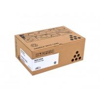 821021 Тонер-туба Ricoh для Aficio MP W5100/W7140