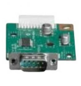 8463B002 Плата факсимильной связи SUPER G3 FAX BOARD-AN1@E Super G3 FAX Board-AN1