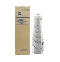 8938415 TN-211 Тонер-картридж для Konica Minolta bizhub 222/282