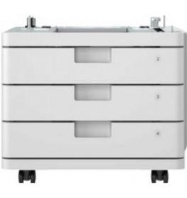 9580B001 Устройство кассетной подачи-AK1 Cassette Feeding Unit-AK1