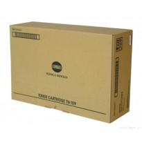9961000251 тонер картридж TN-109 Konica Minolta bizhub 130f ресурс 16 000 стр.
