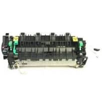 A00VR70600 Блок фиксации изображения Konica Minolta