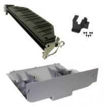 Konica Minolta выходной лоток Output Tray OT-503, 100 листов A092WW1