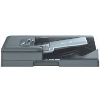 Konica Minolta автоподатчик двусторонних  DF-624 100 листов A3CFWY1