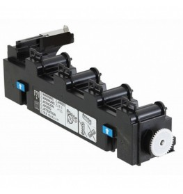 A4Y5WY1 Konica Minolta бункер сбора отработанного тонера Waste Toner Bottle, 36000 стр. (ч/б), 9000 стр. (цв.)