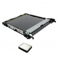 A4Y5WY2 Konica Minolta лента переноса изображения Transfer Belt Unit TF-P07, 150000 стр.