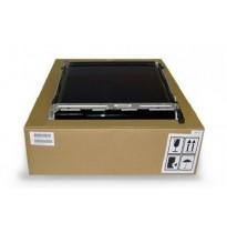 A61DR70011 Konica Minolta модуль переноса изображения Image Transfer Unit bizhub 224e, 284e, 364e, 454e, 554e.