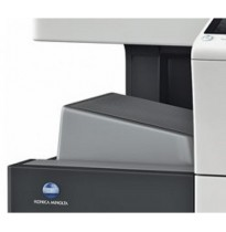 Konica Minolta выходной лоток Output Tray OT-508, 250 листов A8HDWY1 / A8HDWY2