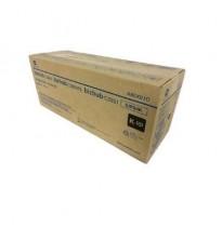 A95X01D Фотобарабан Konica Minolta Imaging Unit IUP24K (black)