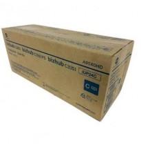 A95X0HD Фотобарабан Konica Minolta Imaging Unit IUP24C (cyan)