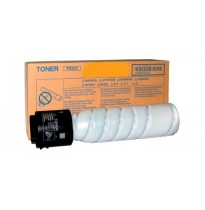A98R050 Тонер-картридж Konica Minolta Toner Cartridge TN-222 (black), 12000 стр.