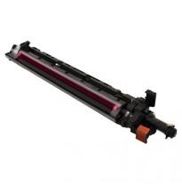 A9C80ED DV-619M - Блок Пурпурного девелопера для bizhub C458/C558/C658