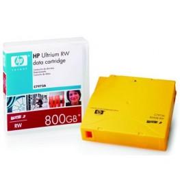 Data-картридж HP C7973AN