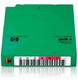 Data-картридж HP C7974AN