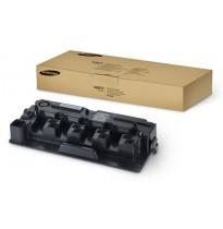 Ёмкость для сбора тонера Samsung CLT-W809 Waste Toner Containe SS704A