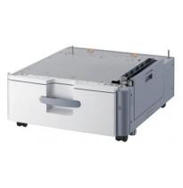 Samsung податчик большой емкости на формата А4 CLX-HCF102 2000 листов CLX-HCF102/SEE