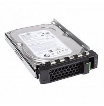 Жесткий диск 2Tb SATA-III Fujitsu (S26361-F3815-L200)