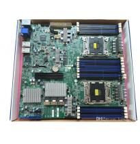 Серверная плата Tyan S7066GM3NR (Socket 2011)