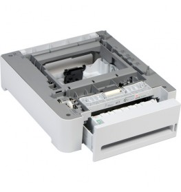 406019 Лоток для подачи бумаги TK1010
