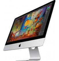 Моноблок Apple iMac Retina 5K 27 (Z0SC001U6)