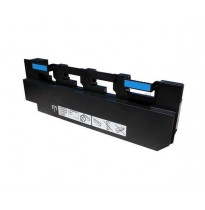 Ёмкость отработанного тонера Waste Toner Box для Konica Minolta bizhub c350
