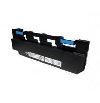 Ёмкость отработанного тонера Waste Toner Box для Konica Minolta bizhub c352