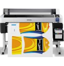 Epson SureColor SC-F6200 (nK) C11CF07002A1