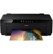 Принтер A3 Epson SureColor SC-P400 C11CE85301