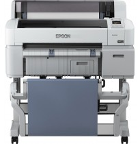 Плоттер Epson SureColor SC-T3200 PS C11CD66301EB