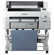 Epson SureColor SC-T3200 (без стенда) C11CD66301A1