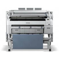 Epson SureColor SC-T5200 MFP PS C11CD67301A1