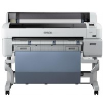 Плоттер Epson SureColor SC-T5200 PS C11CD67301EB