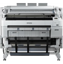 Epson SureColor SC-T5200D MFP PS C11CD40301A1