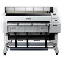 Epson SureColor SC-T5200D C11CD40301A0