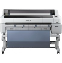 Плоттер Epson SureColor SC-T7200 PS C11CD68301EB