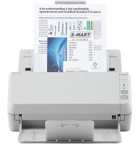 Сканер Fujitsu SP-1120 PA03708-B001