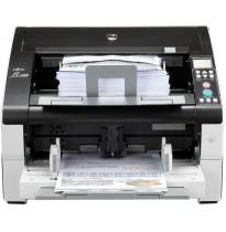 Сканер Fujitsu fi-6800 PA03575-B061