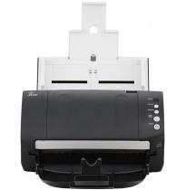 Сканер Fujitsu fi-7140 PA03670-B101