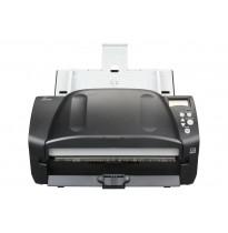 Сканер Fujitsu fi-7160 PA03670-B051