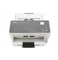 Сканер Kodak Alaris S2040 1025006