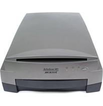 Сканер Microtek ArtixScan F1 1108-03-680104