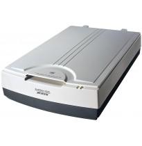 Сканер Microtek ScanMaker 1000XL Plus c TMA 1000 1108-03-770023